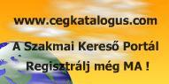 cegkatalogus.com